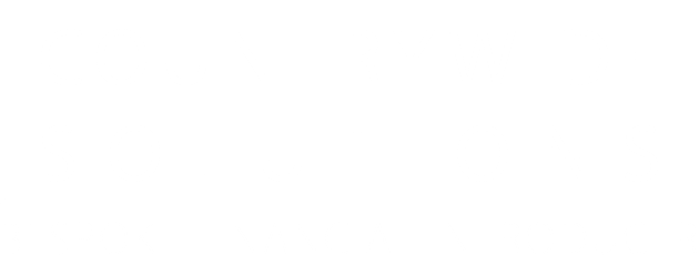 Countrywide Dispute Resolution Services